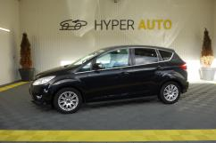 FORD C MAX occasion brest